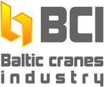 Baltic Cranes Industry, UAB
