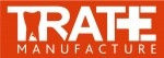 TRATE Manufacture, UAB