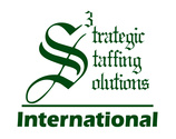 Strategic Staffing Solutions International, UAB