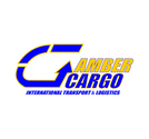 Amber Cargo, UAB