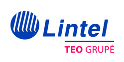 Lintel, UAB