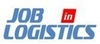 Job in Logistics darbo skelbimai