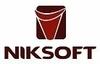 Niksoft, UAB darbo skelbimai