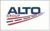 Alto Group, UAB darbo skelbimai