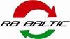 RB BALTIC, UAB darbo skelbimai