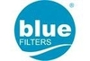 Europso filtrai, UAB darbo skelbimai