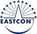EASTCON AG LT, UAB darbo skelbimai