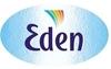 Eden Springs Lietuva, UAB darbo skelbimai