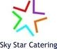 Sky Star Catering, UAB darbo skelbimai