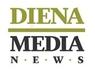 Diena Media News, UAB darbo skelbimai
