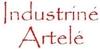 Industrinė artelė, UAB darbo skelbimai