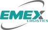 EMEX Logistics, UAB darbo skelbimai