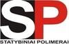 Statybiniai polimerai, UAB darbo skelbimai