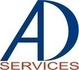 AD services, UAB darbo skelbimai