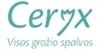 Ceryx, UAB darbo skelbimai