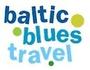 Baltic Blues, UAB darbo skelbimai