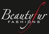Beautyfur fashions darbo skelbimai