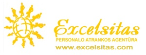 EXCELSITAS, UAB (Personalo Atrankos Agentūra)