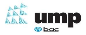 Universalūs medžio produktai, UAB/ Baltic American Concord, UAB