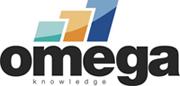 Omega Technology, UAB