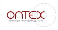 Ontex, UAB