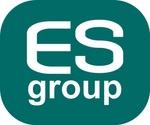 ES Group, UAB