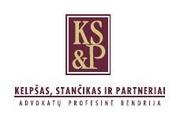 Advokatų profesinė bendrija KSP GROUP