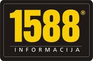 Infomedia, UAB