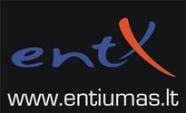 Entiumas, L.Balsevičiaus įmonė
