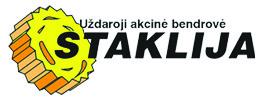 Staklija, UAB
