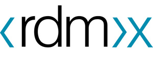 RDMX, UAB
