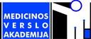 Medicinos Verslo Akademija, UAB