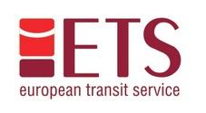 European Transit Service, UAB
