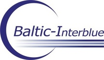 Baltic-Interblue, UAB