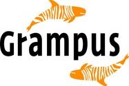 GRAMPUS, UAB