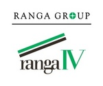 Ranga - IV, UAB