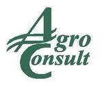 Agrokonsultos grupė, UAB