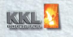 KKL investicijų valdymas, UAB