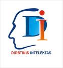 Dirbtinis intelektas, UAB/Dineta