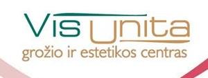 Vis Unita, UAB