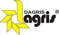 Dagris, UAB