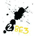 2be3, UAB