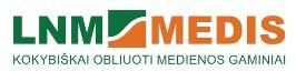 LNM medis, UAB