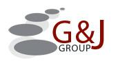 G & J GROUP, UAB