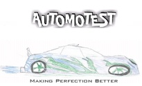 Automotest, Ltd