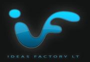 Ideas factory LT, UAB