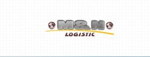 M&N Logistic, UAB