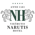 Vilniaus Narutis, UAB