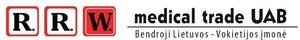 R.R.W. Medical Trade, UAB
