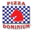 Pizza Dominium LT, UAB / Dominium S.A.
